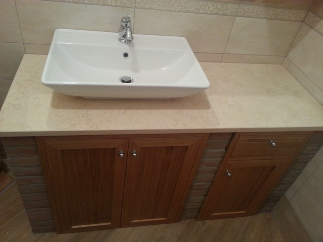 Arredamento bagno genova arredo bagno arredo bagno quali - Marche piastrelle bagno ...