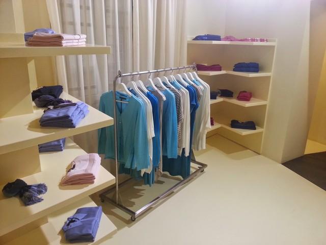 Negozi mobili genova negozi mobili genova with negozi for Arredo ufficio genova